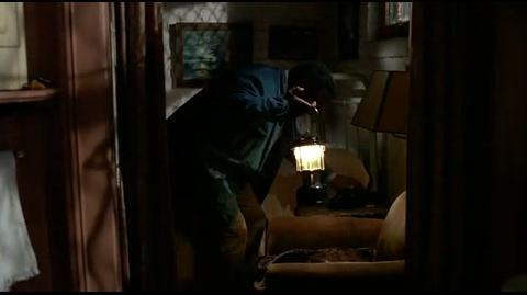 *batteries not included - the dead fix-it