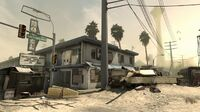 Call of Duty Ghosts - Playing Blitz Mode with Infinity Ward