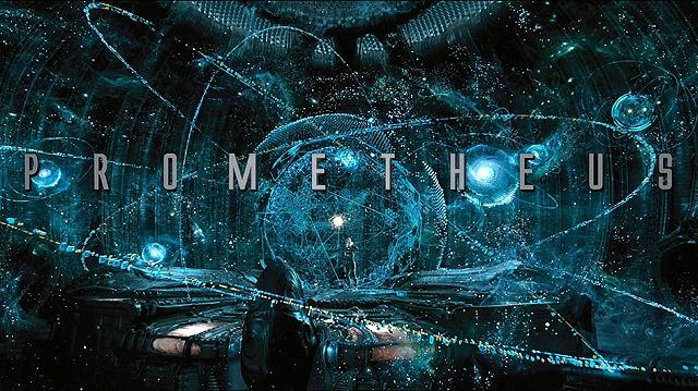 Watch IGN's Readers' Take The Prometheus Trailer