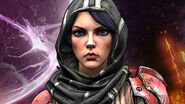 Borderlands The Pre-Sequel - Narrated Gameplay Walkthrough