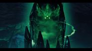 Destiny The Dark Below Walkthrough - The Wakening