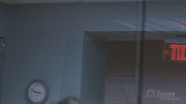 Halloween II (2009) Movie Trailer - Trailer