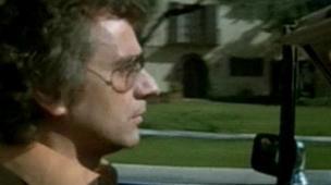 10 (1979) - Open-ended Trailer
