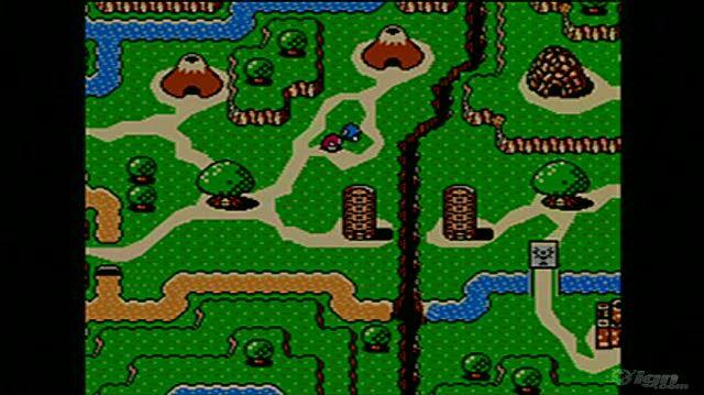 Adventures of Lolo 3 Retro Game Gameplay - Gameplay
