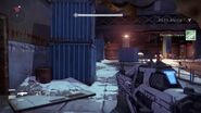 Destiny - Exploring the Titan (Jp)
