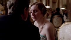 Downton Abbey Season 4 - Outstanding Drama Promo Trailer