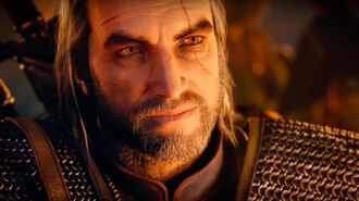 Gwent The Witcher Card Game Official Cinematic Trailer
