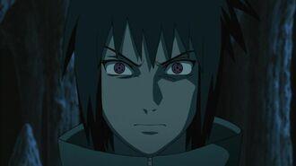 Naruto Shippuden - Episode 335 - To Each Their Own Leaf