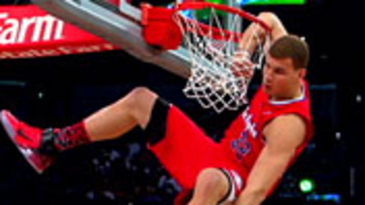 Review Preview NBA 2K12