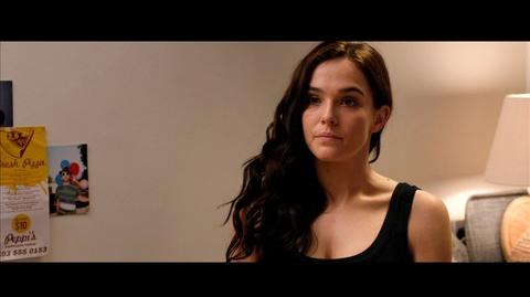 Vampire Academy (2014) - Movies Trailer 3 for Vampire Academy