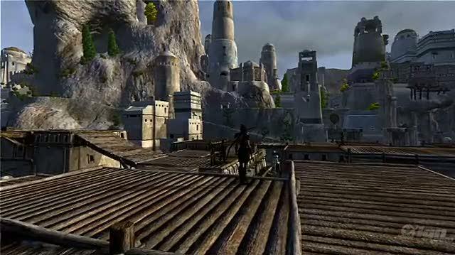 Thumbnail for version as of 03:58, September 14, 2012