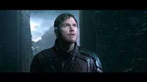 Guardians of the Galaxy (2014) - Movies Trailer 2 for Guardians of the Galaxy
