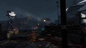 Killing Floor 2 E3 Trailer