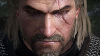 The Witcher 3 Closing the Story of Geralt
