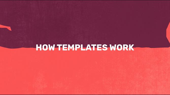 FANDOM University - How Templates Work