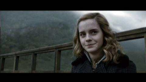 Harry Potter and the Half-Blood Prince (2008) - Activities trailer