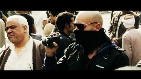 1 2 Revolution (2011) - Home Video Trailer for 1 2 Revolution