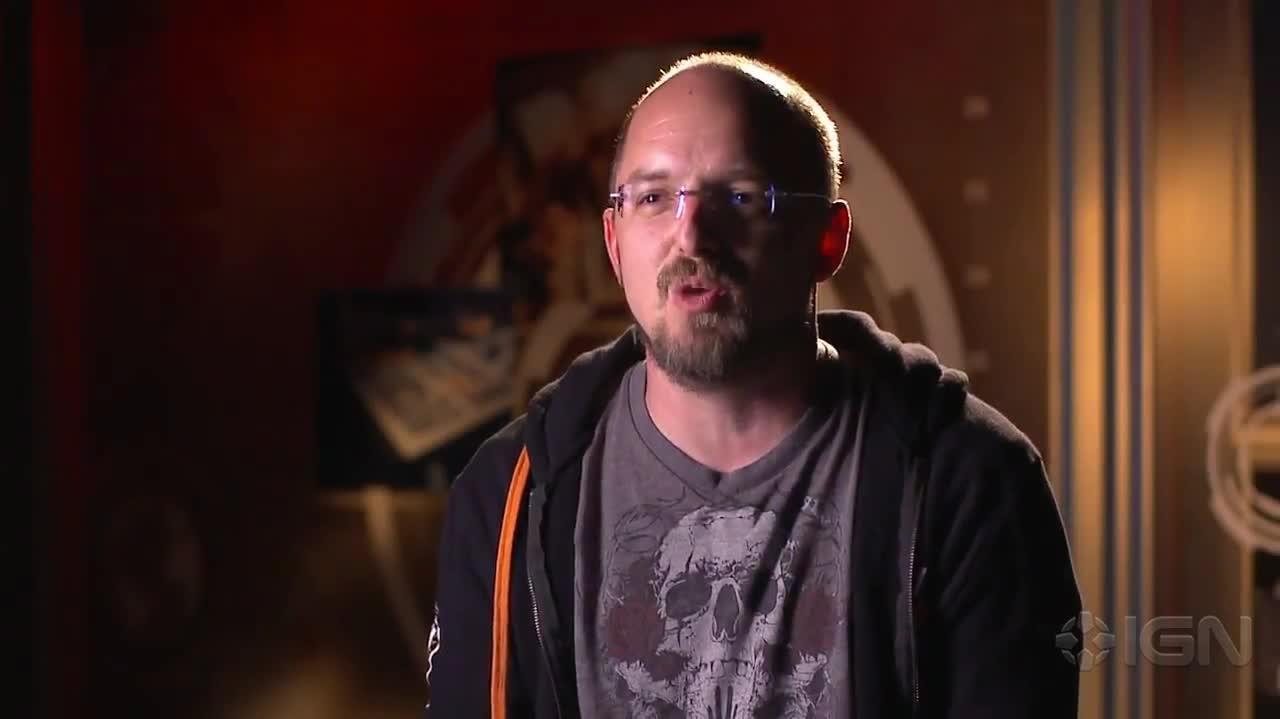 Call of Duty Black Ops II Uprising DLC Trailer