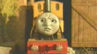 Thomas the Tank Engine & Friends - Thomas' Trackside Tunes