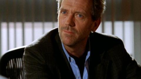House Season Three (2004) - Home Video Trailer