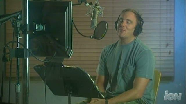 Leisure Suit Larry Box Office Bust PC Games Video - Jay Mohr