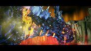 Borderlands Pre-Sequel Moon Dance Trailer