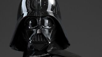 Darth Vader Gameplay in Star Wars Battlefront at 1080p 60fps