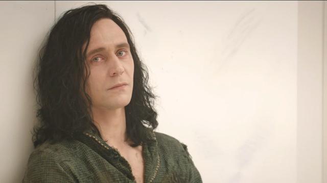 """Thor The Dark World - """"When Do We Start?"""" Clip"""