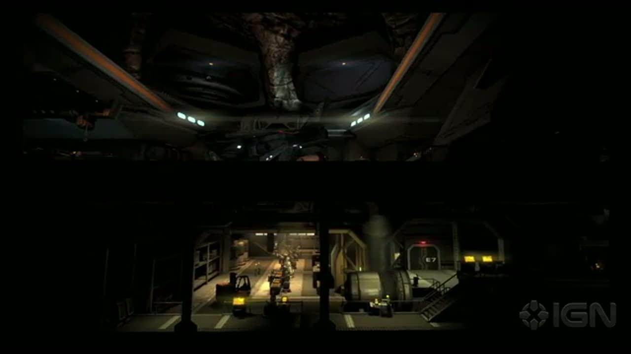 XCOM Enemy Unknown Deep Dive