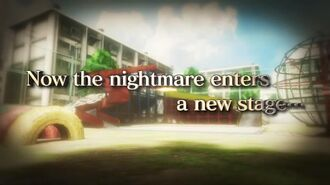 Deception IV The Nightmare Princess - New Stages Trailer