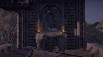 EverQuest Next Landmark - Deaths