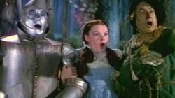 The Wizard Of Oz (1939) - Open-ended Trailer (e10049)