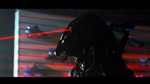AVPR Aliens vs. Predator - Requiem (2007) - Open-ended Trailer