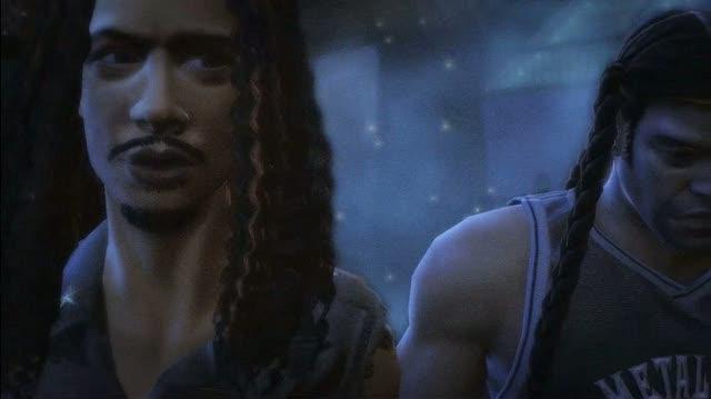 Guitar Hero Metallica Xbox 360 Trailer - Reveal Trailer