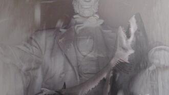 Sharknado 3 Oh Hell No! Official Trailer