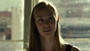 Daredevil - Meet Karen Page Featurette