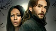 Sleepy Hollow Producers on What's Next in Season 2 - NYCC 2014