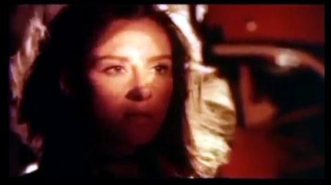 Alien 2 On Earth (1980) - Open-ended Trailer for Alien 2 On Earth