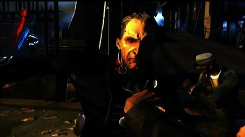 Dishonored (VG) (2012) - Dishonored Challenge - Kill Everyone Part 1