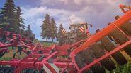 Farming Simulator 15 - Reveal Trailer