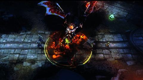 Guardians of Middle-Earth (VG) (2012) - WBIE - Guardians of Middle-Earth Launch Trailer
