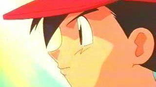 Pokemon Round One