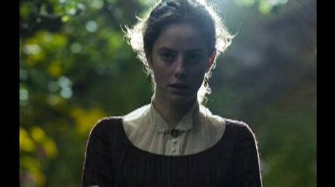 wuthering heights moviepedia fandom powered by wikia wuthering heights 2011 theatrical trailer for wuthering heights