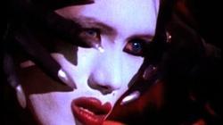 Vamp (1986) - Open-ended Trailer for Vamp