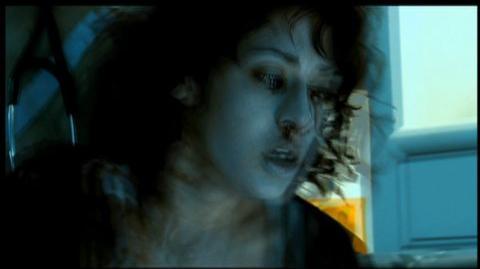 Cloverfield (2008) - Monster TV Spot