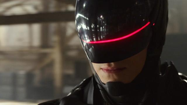 "RoboCop ""RoboCop 2028"" Featurette"