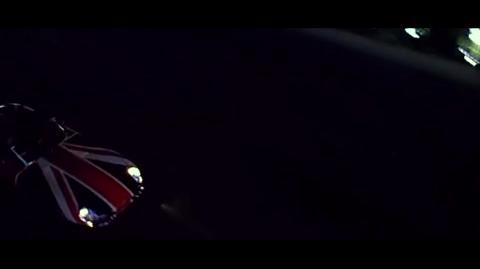 Austin Powers International Man of Mystery - 90s depression