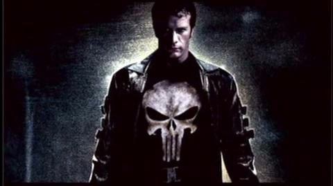 The Punisher (2004) - Trailer 2