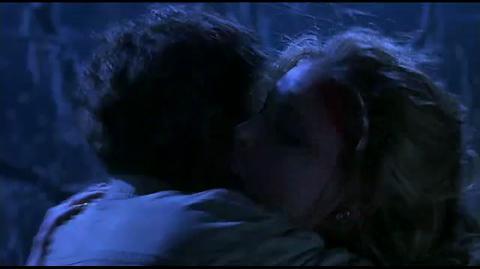 Bride of Chucky - confrontation Part 2