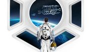 Sid Meier's Civilization Beyond Earth Announcement Trailer